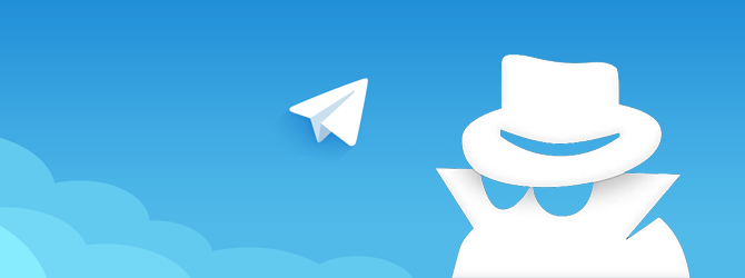 Анонимный Телеграмм: правда о безопасности