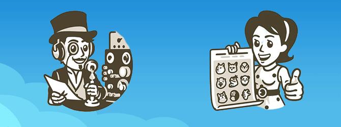 Подписчики в Телеграмм: как присоединиться к каналу