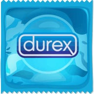 Набор стикеров «Durex Pack»