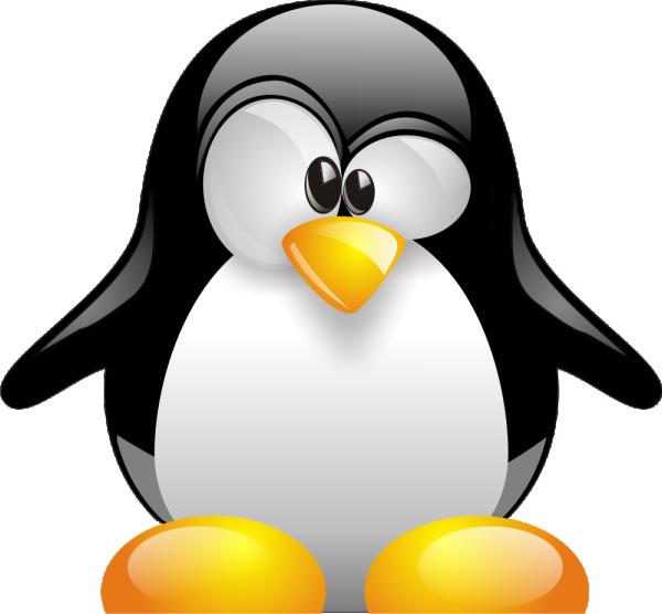 Скачать Телеграмм для Linux