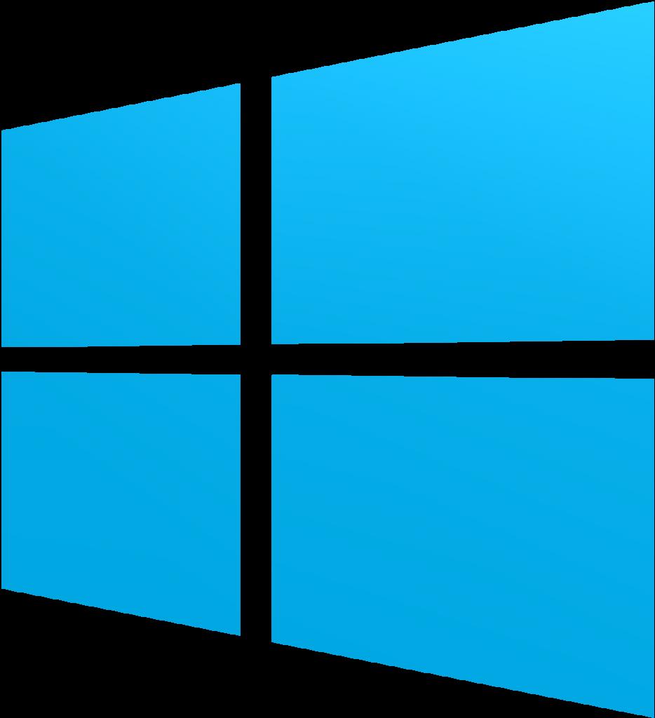 Скачать Телеграмм для Windows 10
