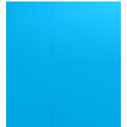 Скачать Телеграмм для Windows