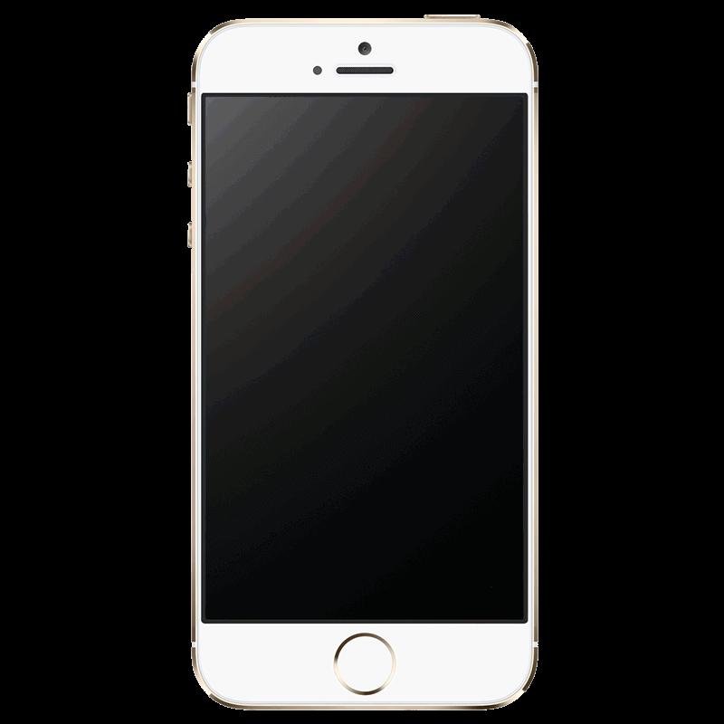 Скачать Телеграмм на iPhone