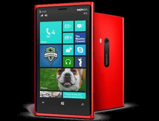 Скачать Телеграмм на Nokia