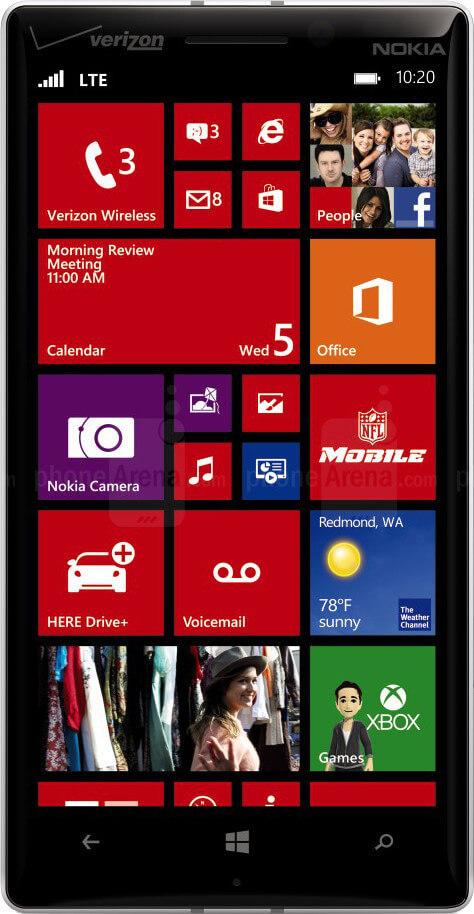 Скачать Телеграмм на Nokia Lumia