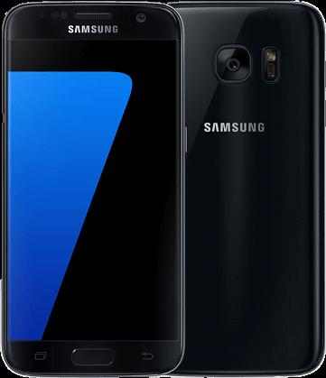 Скачать Телеграмм на Samsung