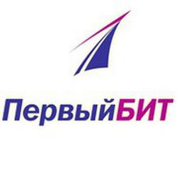Телеграмм бот «1cbit»