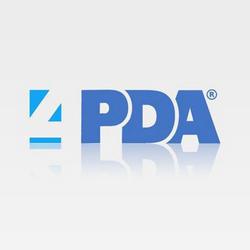 Телеграмм бот «4pda»