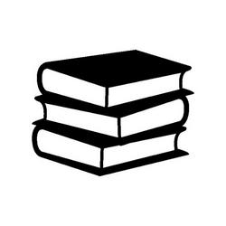 Телеграмм бот «Flibusta Book»