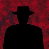 Телеграмм бот «Mafia Game Master»