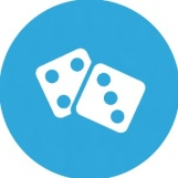 Телеграмм бот «Inline Games