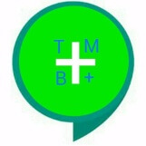Телеграмм бот «Tabadol my bot»