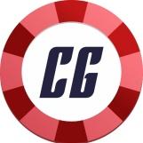 Телеграмм бот «CashGame»