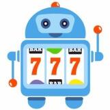 Телеграмм бот «SlotoRobot»