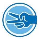 Телеграмм бот «Камень-Ножницы-Бумага»