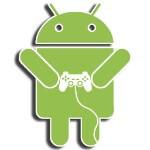 Телеграмм бот «AndroidRulezBot»