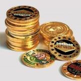 Телеграмм бот «Casino»
