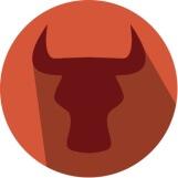 Телеграмм бот «Быки и коровы»