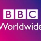 Телеграмм бот «BBC International»