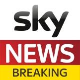 Телеграмм бот «SKY News»