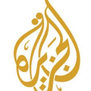 Телеграмм бот «Al-Jazeera»