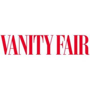 Телеграмм бот «Vanity Fair»