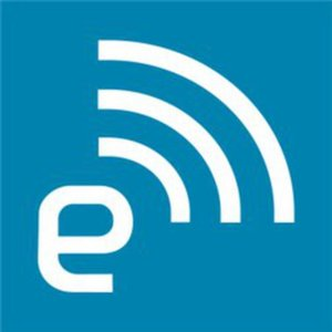 Телеграмм бот «Engadget»