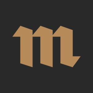 Телеграмм бот «Meduza»