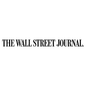 Телеграмм бот «Wall Street Journal»