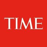 Телеграмм бот «TIME.com»