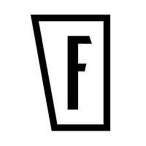 Телеграмм бот «TheFlow»