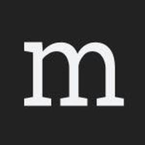Телеграмм бот «MediaMetrics»