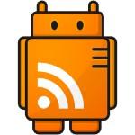 Телеграмм бот «RssListener»