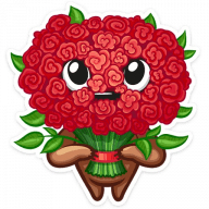 image_eng_stickers_14130