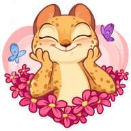 image_eng_stickers_15984
