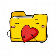 image_eng_stickers_16712