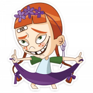 image_eng_stickers_769