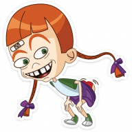 image_eng_stickers_774
