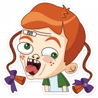 image_eng_stickers_775