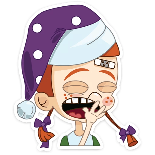 image_eng_stickers_806