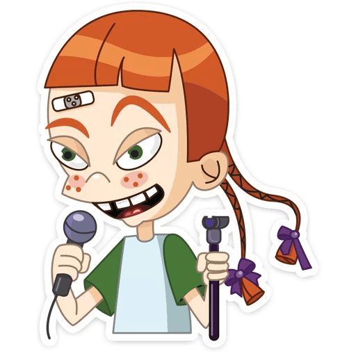 image_eng_stickers_808