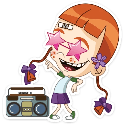 image_eng_stickers_813