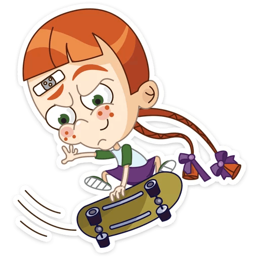 image_eng_stickers_817