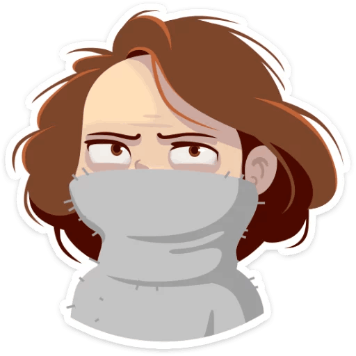 image_eng_stickers_864