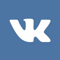 Телеграмм бот «VK Bot» в списке сайта zennoposter.club