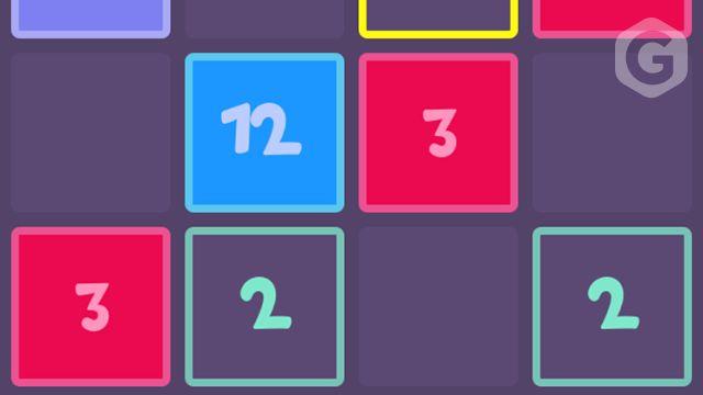 Игра в Telegram «3+3»