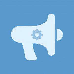 Телеграмм бот «Controller Bot»