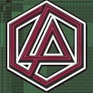 Набор стикеров «Linkin Park (@TgSticker)»