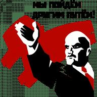 Набор стикеров «Революция 1917»