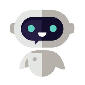 Телеграмм бот «Avtobotoff»